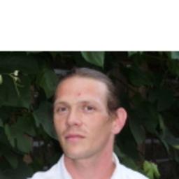 Markus Buchhauser - Markus Buchhauser - Köflach