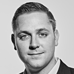 Philipp Ostermann - osys Smart Technologie GmbH - Bochum