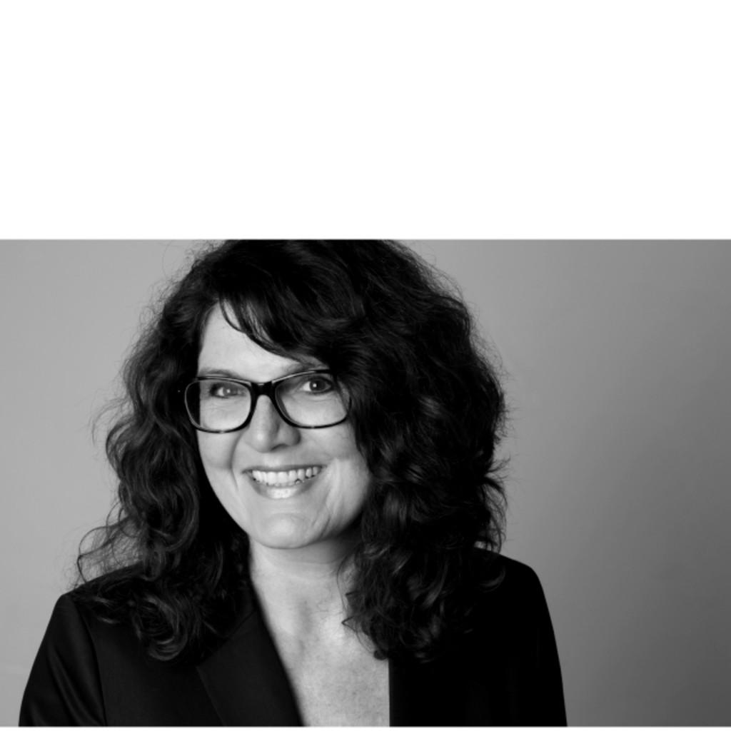 Sabine Becker In Der Personensuche Von Das Telefonbuch