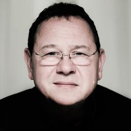 Hans-Joachim Hauschild - metapeople GmbH - Duisburg