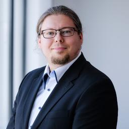 Markus Höfert