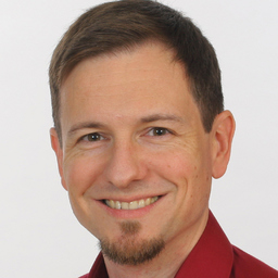Elmar Brauch