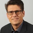 Carsten Lange - Berlin