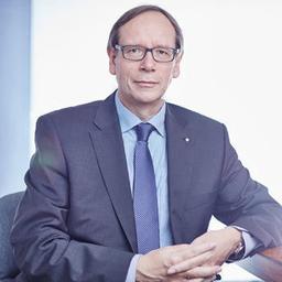 Andreas Deutsch's profile picture