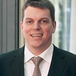 Matthias Walch - Lars Walch GmbH & Co. KG - Baudenbach
