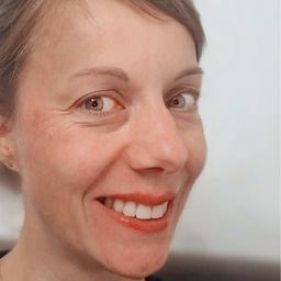 Mag. Susanne Wagner