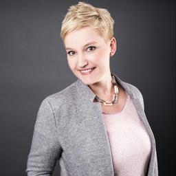 Sarah Ziegler - KAMPA GmbH - Aalen / Waldhausen