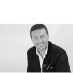 Dr. Luigi De Lucia - GURU Consulting - San Giorgio del Sannio