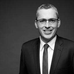 Stefan Schwarz's profile picture