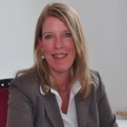 Dorte Kiecksee - CfRC consulting for regulatory affairs compliance - Lübeck
