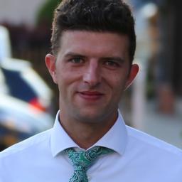 Sven Kämmer's profile picture