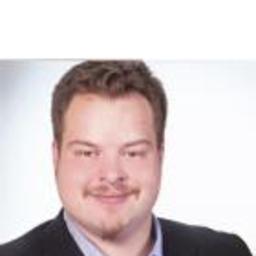 Markus Gerstenecker's profile picture