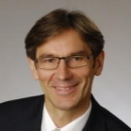 Alfred Karlstetter - Samil Power - München