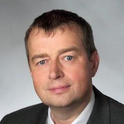 Dieter Gauselmann - Fenster Rheydt - Mönchengladbach