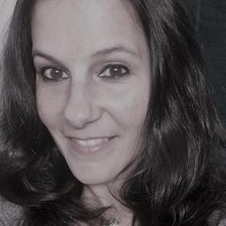 Gabriela Schwendener - swisstopjobs ag (Ihr IT Headhunter für KMUs & IT Recruiting Partner) - Zürich