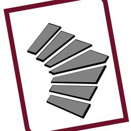 Schädlich Treppenbau laura schädlich - treppenbauer - schädlich treppenbau gmbh | xing