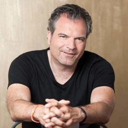 Clemens Ressel - www.spitzenzustand.com - Vaduz