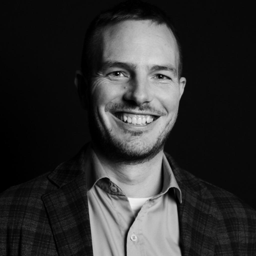 Daniel Hänggi's profile picture