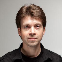 Peter Hartmann - Selbständig / Freelancer - Lenzburg