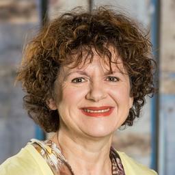 Mag. Karin Schmidsberger - Praxis für Psychologie, Supervision & Coaching - Vöcklabruck