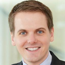 Prof. Dr. Ralf Plattfaut