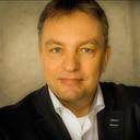 Thomas Busch - Borken