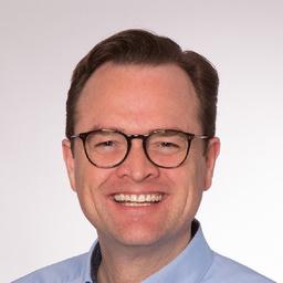 Gerrit Eicker - eicker. Wir sprechen Online. - Halver