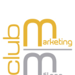 Marta Quijano Ramos - Club Marketing Málaga - Málaga
