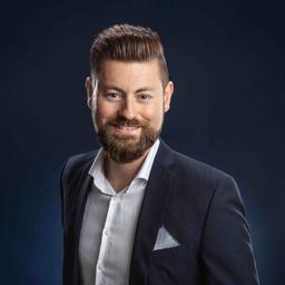 Marc Grünewald's profile picture