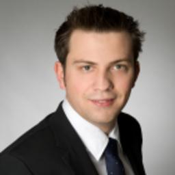 Mag. Manuel Bischof's profile picture