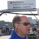 Siegfried Mueller - Brixlegg