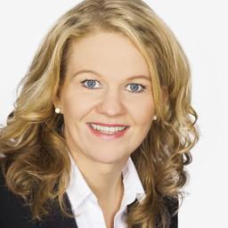 Kerstin Böckmann's profile picture