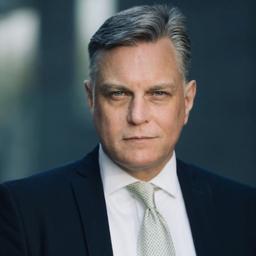 Klaus-Peter Hausberg - GRAND TOUR Tourismus Marketing GmbH - Köln