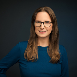 Catharina Mirsberger - catmir marketing - Frankfurt am Main