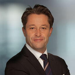 Marco Pedrocchi - Finalix Business Consulting - Zug