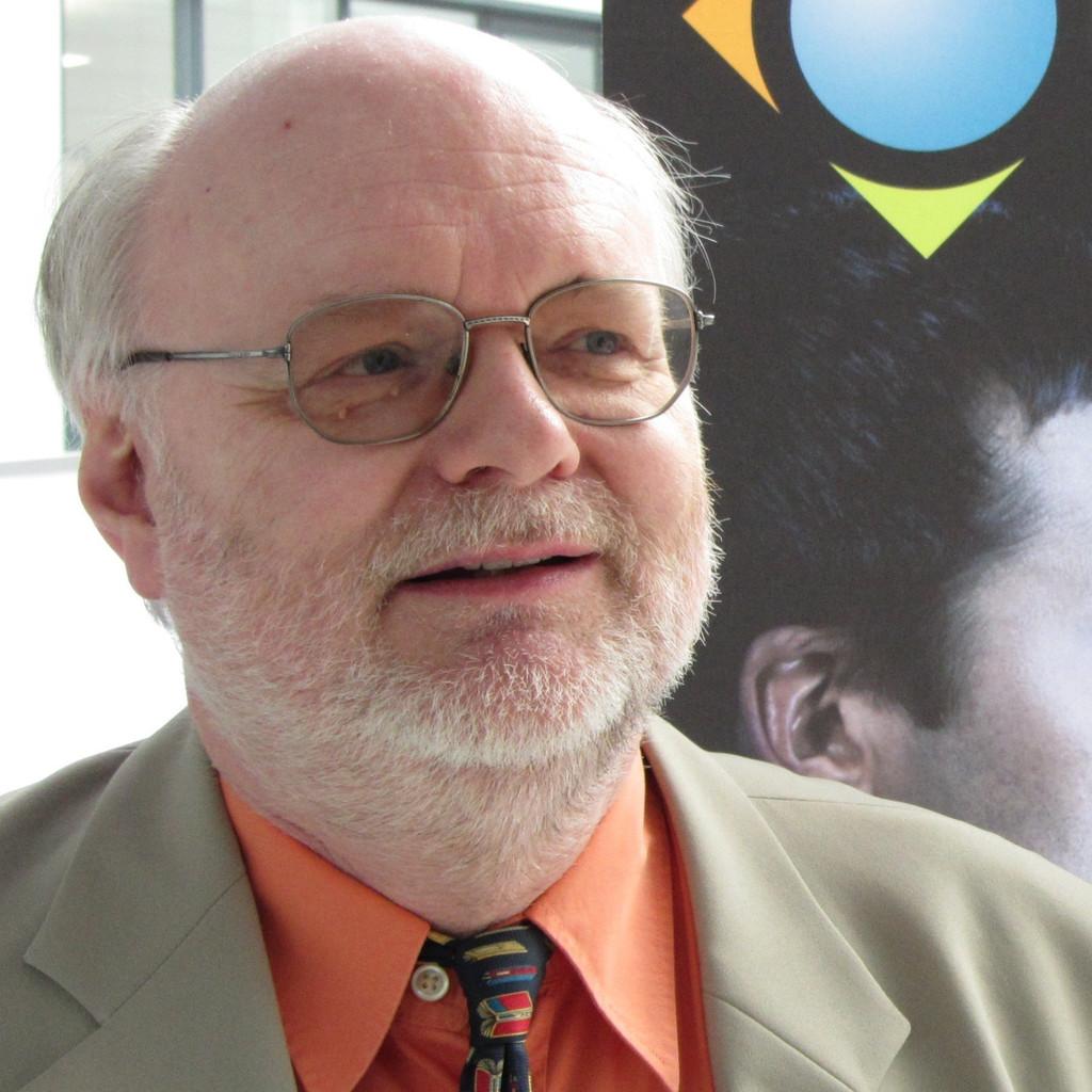 Thomas Le Blanc Vorstand Ceo Phantastische Bibliothek Wetzlar Xing