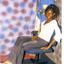 Antoinette Botchway - Accra