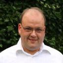 Andreas Pfeiffer - Bad Endbach