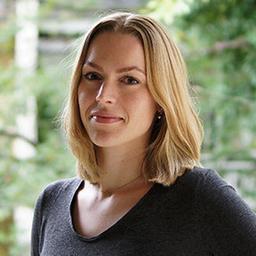 Kira Tschierschke