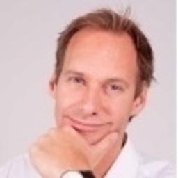 Niels Oeft - HOLYO.com - Dresden