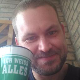 René Jeschke's profile picture