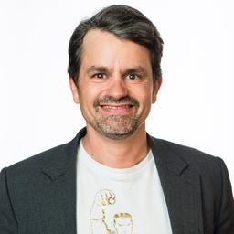 Marcus Tandler - Ryte (ehemals OnPage.org GmbH) - München