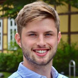 Christian Heidemeyer - Westfälische Wilhelms-Universität - Münster