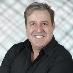 Michael Förch - Integrata AG - Stuttgart