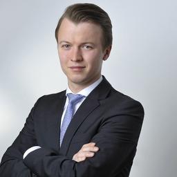 Roman Kotenjow