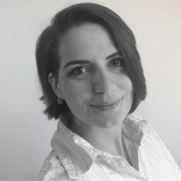 Viola Hasani - worldwatchers - Frankfurt am Main