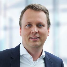 Jannik Woste