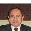 Mustafa AKSOY - Ankara