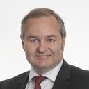 Markus Waser - ...