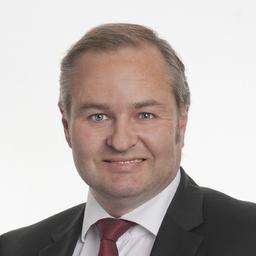 Markus Waser's profile picture